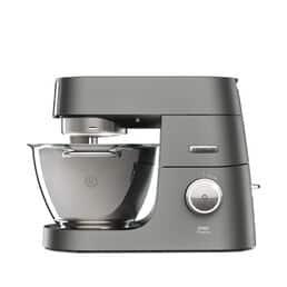 Chef Titanium KVC7300S Food Mixer
