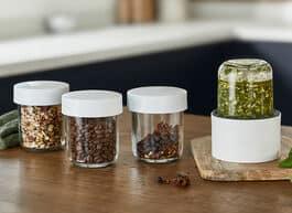 Additional jars